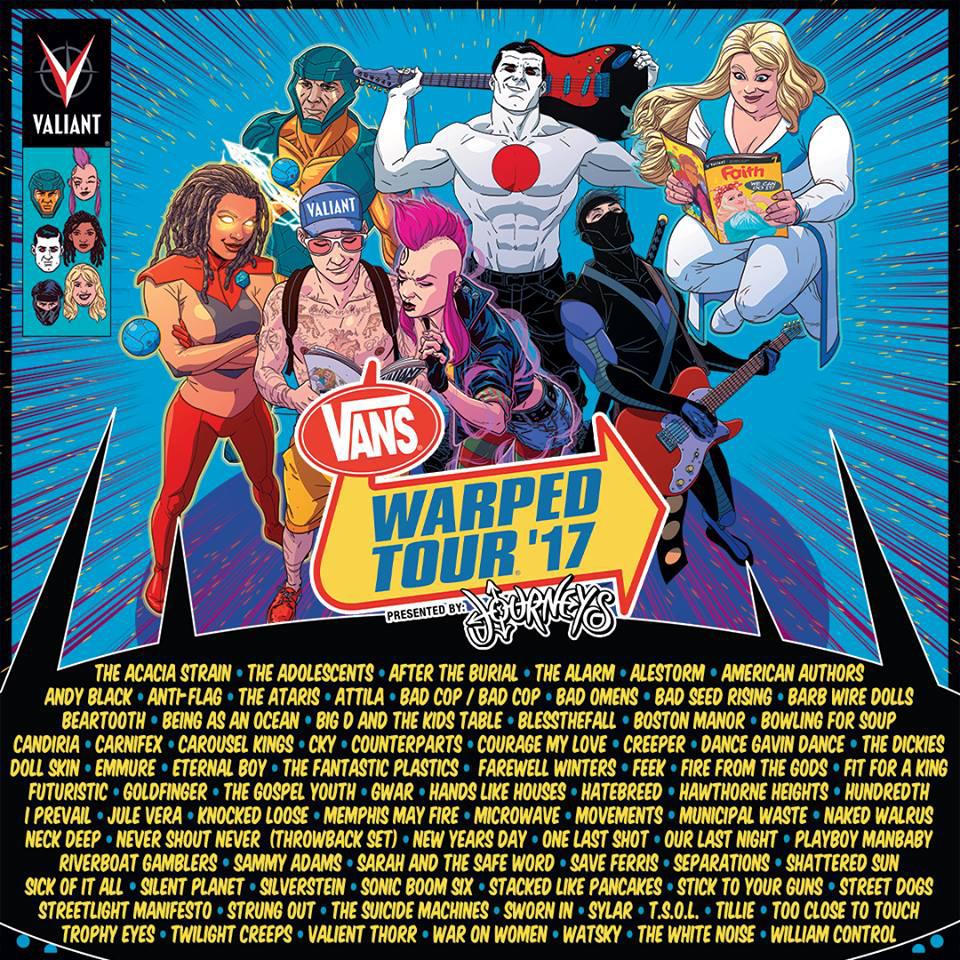 warped-tour-2017-poster-2