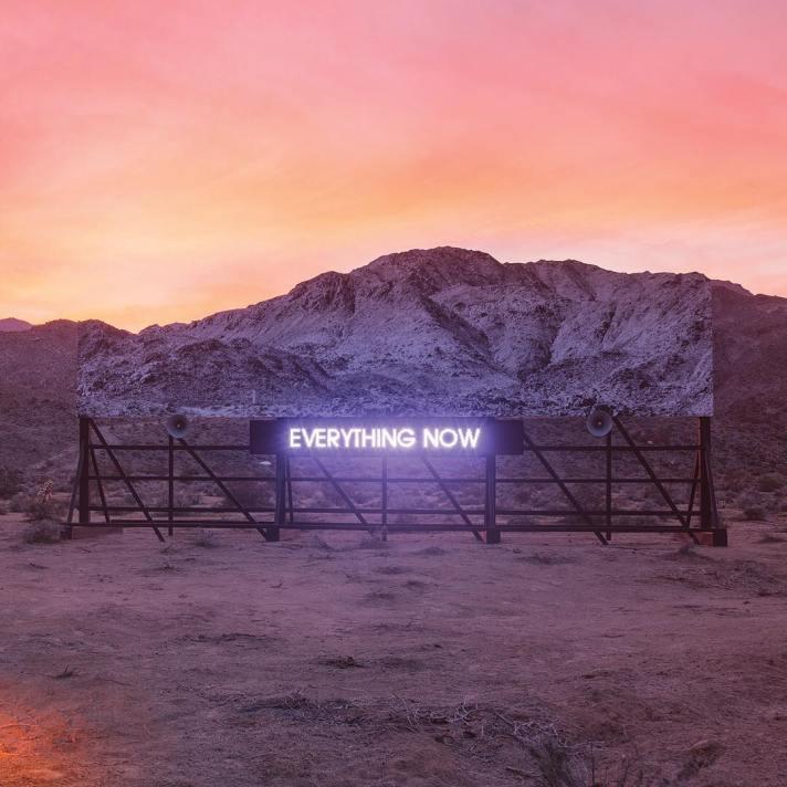AF_everything_now