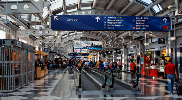 chicago-ohare-airport-inside