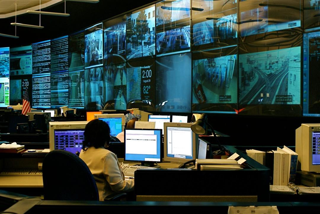 cta-control-center-01.jpg