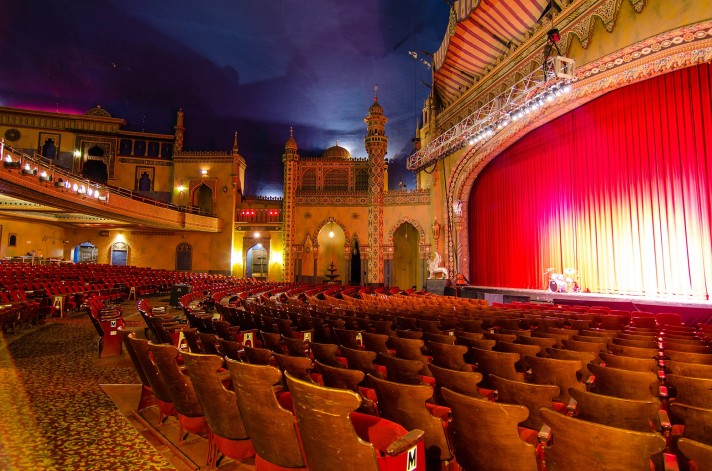 new-regal-theater-eric-allix-rogers-07