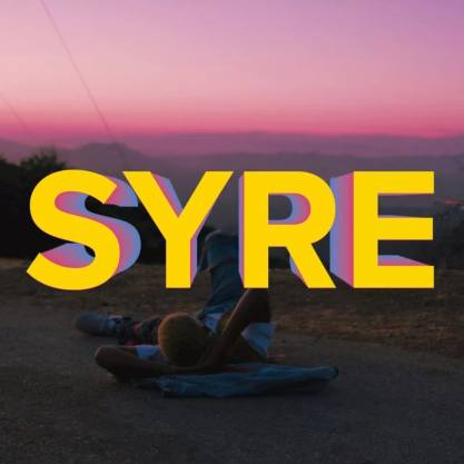 jaden-smith-syre-album-cover
