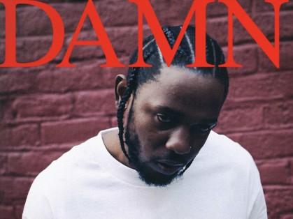 Kendrick-Lamar-DAMN-album-cover-featured-827x620