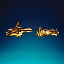 220px-runthejewels3