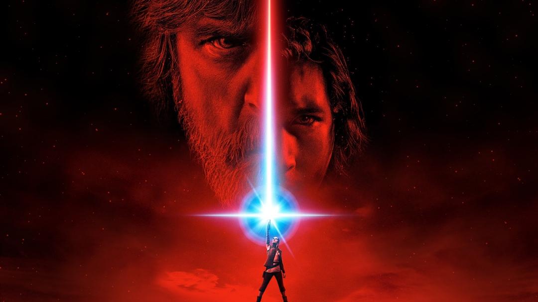 star-wars-the-last-jedi-3840x2160-2017-4k-7275
