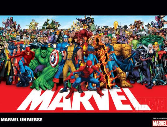 why-the-end-of-the-marvel-universe-is-not-turning-the-comics-into-the-mcu-jpeg-272932