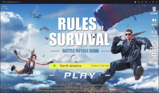 rules-of-survival-pc
