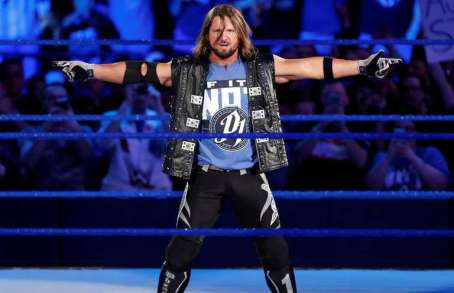 aj-styles-comments-on-the-potential-of-moving-to-raw-and-rejoining-the-club