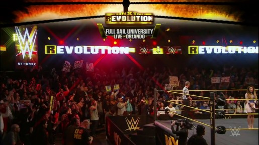 vlc-wwe-nxt_-takeover-r-evolution-web-dl-4500k-x264-wd-mp4-00014