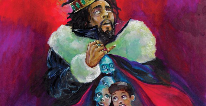 j-cole-kod-album-cover