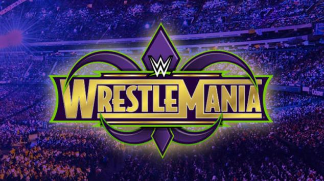 wrestlemania-34-logo-superdome